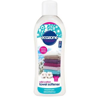 Ecozone aviváž pro ručníky a látkové pleny 1l