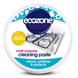Ecozone  univerzální čistící pasta 300g