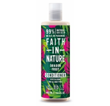 Faith in Nature kondicionér Dračí ovoce 400ml