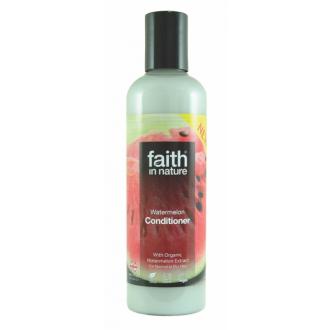 Faith in Nature přírodní kondicionér BIO vodní meloun 250ml