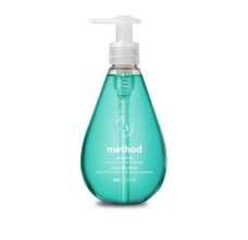 METHOD tekuté mýdlo waterfall 350ml