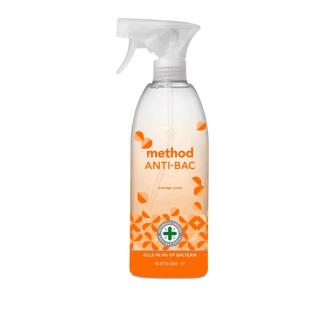 Method univerzální antibakteriální čistič 830ml
