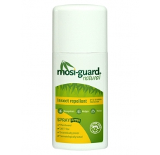 Mosi-Guard extra  repelent - sprej 75ml