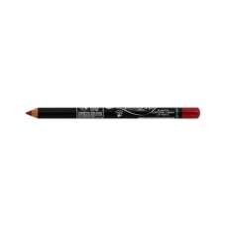 Puro Bio Konturovací tužka na rty 40 Crimson red 1,3g