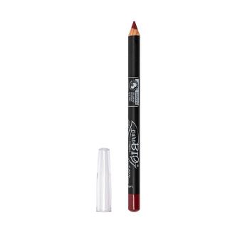 Puro Bio Konturovací tužka na rty 47 Scarlet red 1,3g