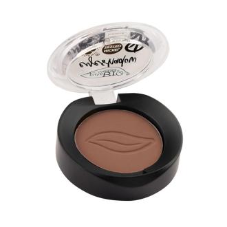 Puro Bio minerální oční stíny 03 Brown 2,5g