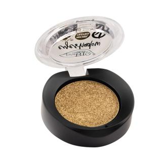 Puro Bio minerální oční stíny 16 Brass 2,5g