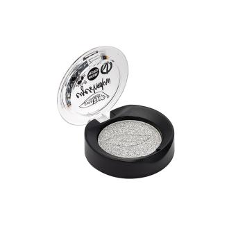 Puro Bio minerální oční stíny 23 Silver 2,5g
