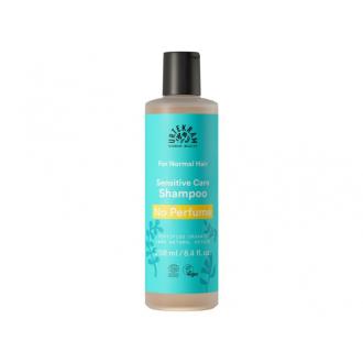 Urtekram šampon bez parfemace 250ml BIO