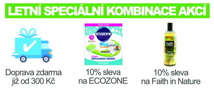 BioDrogerie.cz - Kombinace - titulka