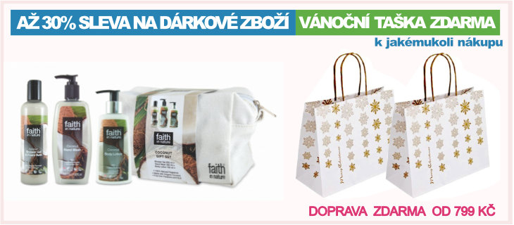 BioDrogerie.cz -
